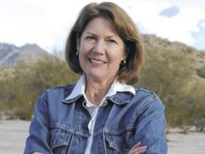 Anne-Kirkpatrick