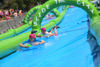 Thousand-foot slide coming to Oro Valley this weekend