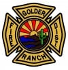 Golder Ranch Fire District celebrates employees
