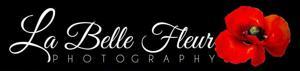 La Belle Fleur Photography