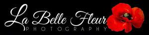 La Belle Fleur Photography now open in Tucson