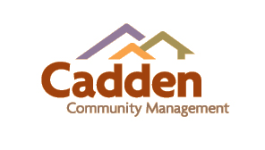 Cadden Community Management