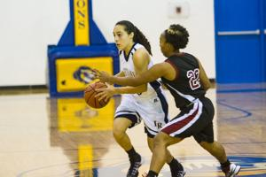 2014-15 girls basketball preview