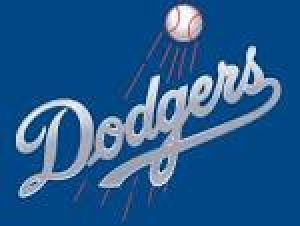 Dodgers Coming To Kino Stadium