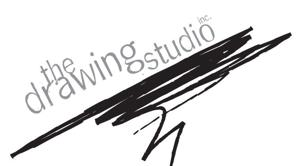 The Drawing Studio