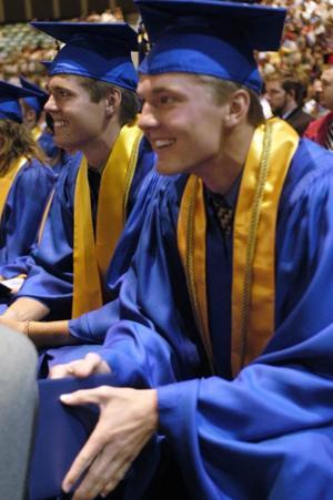 Pusch Ridge Christian Academy 3