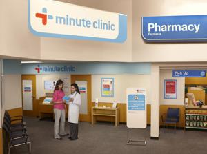 OV Hospital, NW Medical Center become CVS affiliates