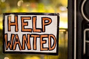 Pima County One-Stop Career Center seeking health-care employers