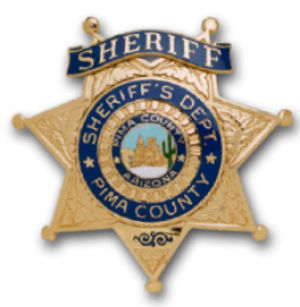 Pima County Sheriff's Department: Pima County Sheriff's Department