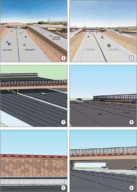Renderings show Ina Project vision