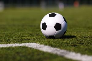 Teams push for soccer playoffs