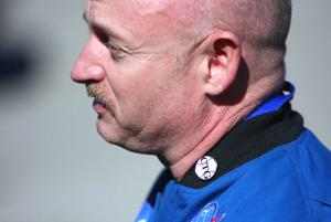 Mark Kelly 4