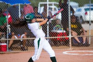 CDO tops Verrado, Ironwood Ridge falls