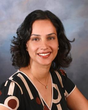 Indu Partha, M.D.