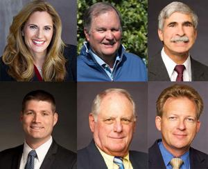 Challengers win endorsements in Oro Valley town council races