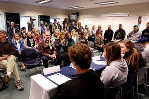 NW students sign letters-of-intent 5