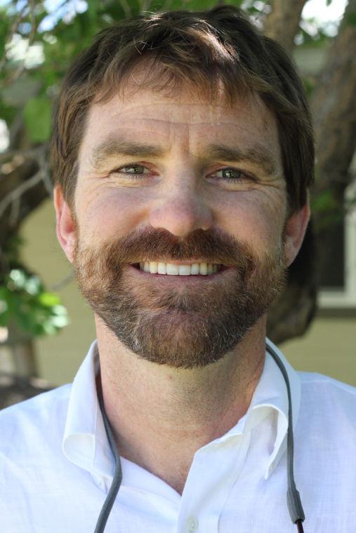 Ryan Mahoney