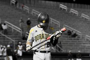 CDO baseball falls in state semifinals