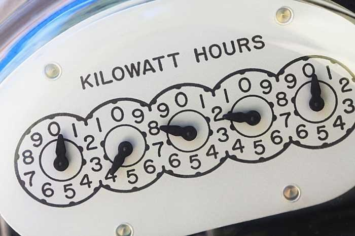 An easy way to save 15 percent on utility bills