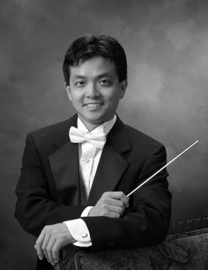 Dr. Jonathan Ng