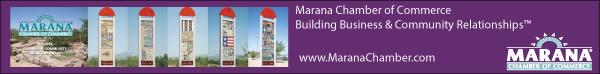 Marana Chamber