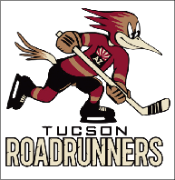 Tucson mayor hopes arrival of Roadrunners turns city 'into a hockey town'