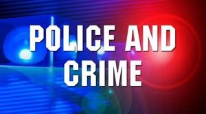 Police and Crime