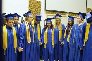 Pusch Ridge Christian Academy 4
