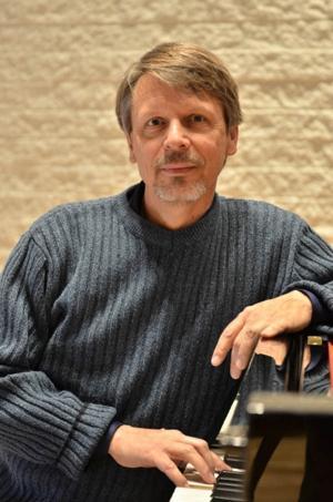 Raymond T. Ryder