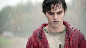 'Warm Bodies' - Courtesy Photo