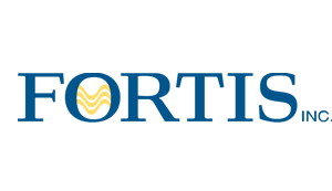 Fortis, Inc.