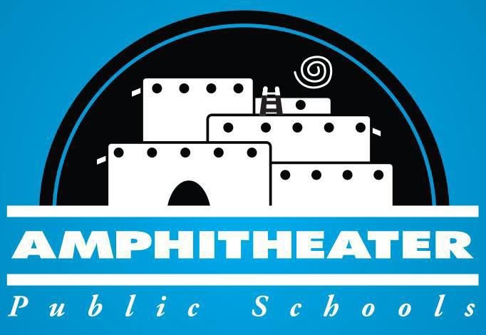 Amphi looking for community input for new superintendent