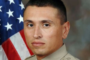 Deputy Jesus Verduzco: The officer involved with the accident, Deputy Jesus Verduzco, has five years of service with the Pima County Sheriff's Department. He has been placed on administrative leave, which is standard procedure following a major incident.