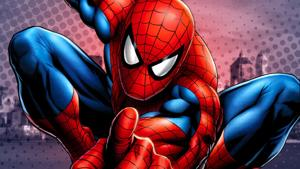 Tucson inventor's fight over Spider-Man toy lands before Supreme Court