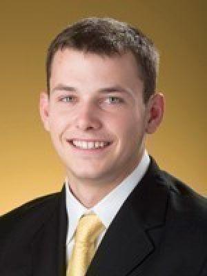 Aaron Anderson