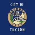 City of Tucson logo