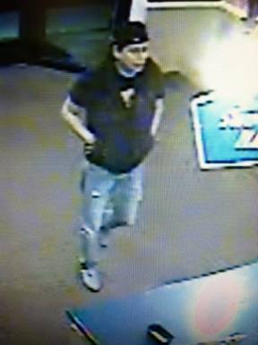 OVPD needs help identifying person of interest in fraud case