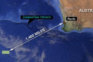 Malaysia Flight 370 - CNN