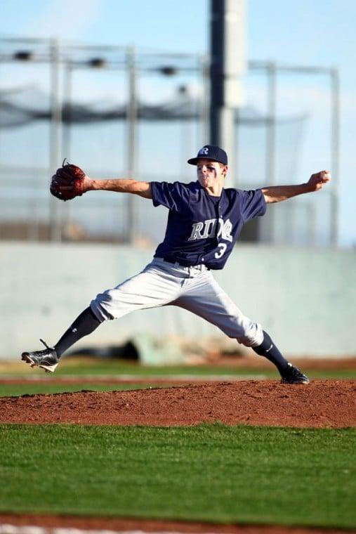 IRHS baseball 1