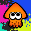 Gamer's Scoop: Splatoon Test Fire First Impressions