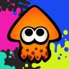 Gamer's Scoop: Splatoon Test Fire First Impressions