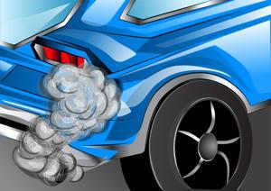 AAA keeps an eye on emissions