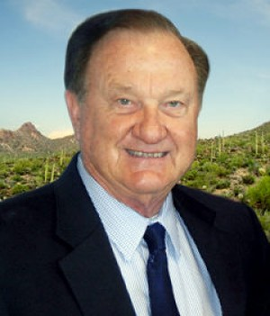 Pima County Sheriff Clarence Dupnik: Incumbent Clarence Dupnik leads Republican challenger Mark Napier by about 8,400 votes in the race for Pima County Sheriff.