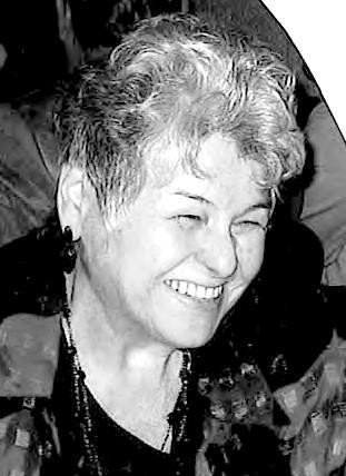 Lyndell E. Lauro