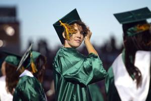 CDO graduation 5