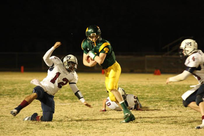 Rested CDO hosts Apollo