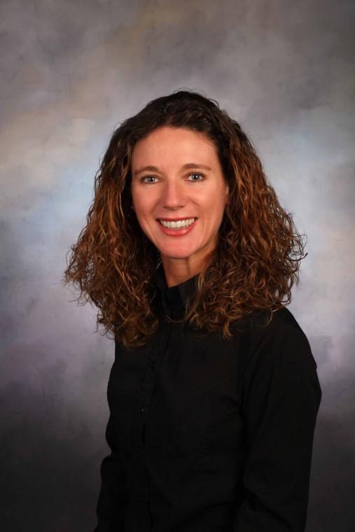 Katherine Wilson, D.O.