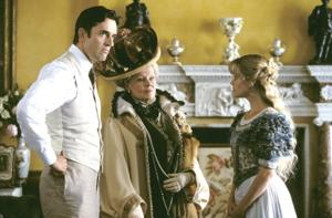 """Arizona Theatre Brings Oscar Wilde's """"The Importance of Being Earnest"""" to Tucson"""