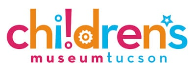 Children's Museum Tucson