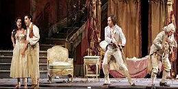 AZ Opera Don Pasquale
